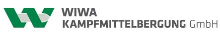 WIWA Kampfmittelbergung GmbH
